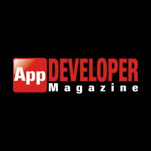 appdeveloper