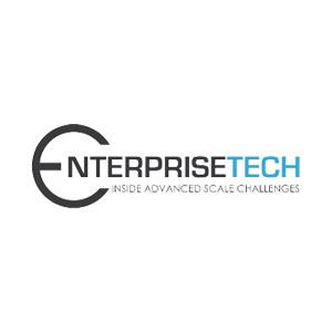 enterprisetech