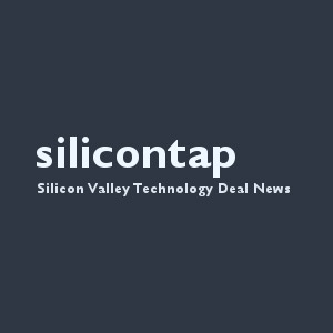 silicontap