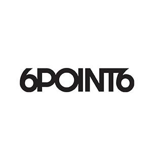 6point6-1