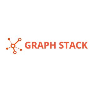 graphstack