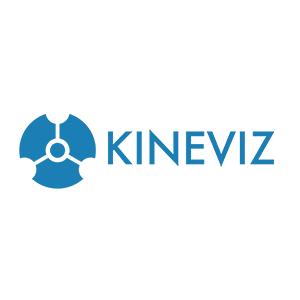 kineviz