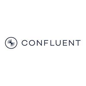 partner-logo-template_confluent