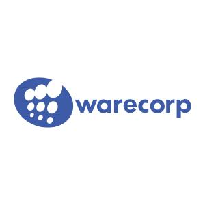 warecorp