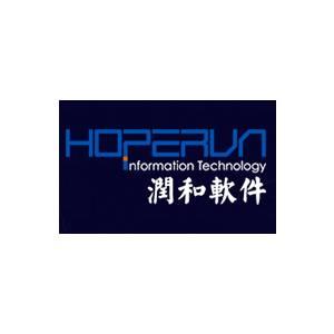 hoperun-logo