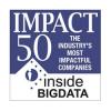 impact50_inside_big_data